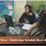 Nagaswara News - Kesya - Visit Radio Di Bangka Belitung - NSTV